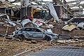 Lužice after 2021 South Moravia tornado strike (53).jpg