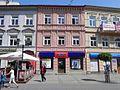 Lublin, Krakowskie Przedmieście 9 - fotopolska.eu (215799).jpg
