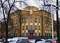 Lublin-Pod-zegarem.jpg