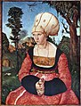 Lucas Cranach (I) - Anna CuspinianFXD.jpg