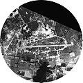 Luchtfoto van het vliegveld B.86 helmond.jpg