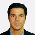 Luciano Andrés Laspina.png