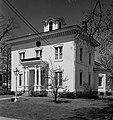 Lucius Gleason House, Sycamore & Second Streets, Liverpool (Onondaga County, New York).jpg