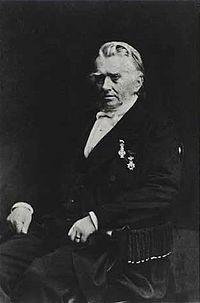 Ludvig Læssøe.jpg