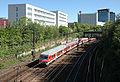Ludwigsburg Bahnhof Südkopf W&W 20100604.jpg