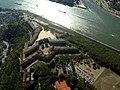 Luftbild Festung Ehrenbreitstein Koblenz.jpg
