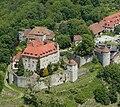 Luftbild Schloss Stetten-klein.jpg