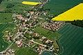 Luftbild von Rogeez aus südlicher Richtung.jpg