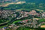 Luftbilder von Weikersheim. 02.jpg