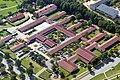 Luftfoto NH 2014 Nørgaards Højskole.jpg