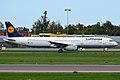 Lufthansa, D-AIDQ, Airbus A321-231 (16269290458).jpg