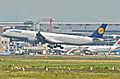 Lufthansa Airbus A340-642; D-AIHD@FRA;06.07.2011 603ab (7282711010).jpg