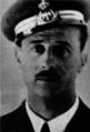 Luigi Giannella.png