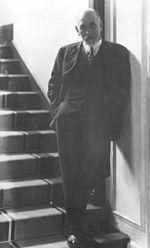 Luigi Pirandello (1920)