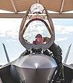 Luke AFB pilots complete first cMDx test 04.jpg