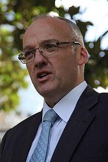 Luke Foley Australian politician