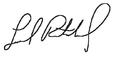 Luke Ravenstahl signatures.png