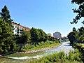 Lumi Bistrica në Pejë.jpg