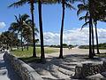 LummusParkMiamiBeach-Seaside.JPG