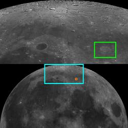 Lunar crater Aristoteles.png