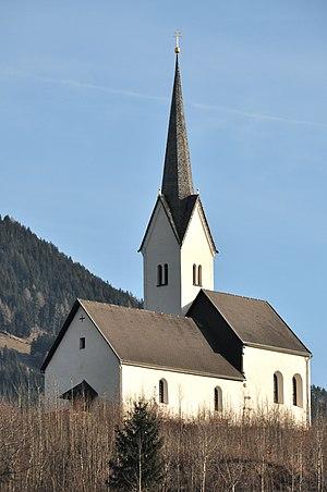 Lurnfeld_Sankt_Stefan_Filialkirche_heiliger_Stephan_20122012_111.jpg