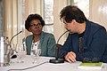Lusophone Voices A Reading & Conversation with José Eduardo Agualusa. (26476202021).jpg