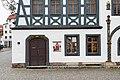 Lutherplatz 8 Eisenach 20191004 005.jpg