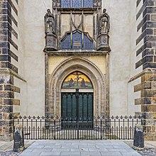 The Wittenburg Door & The Wittenburg Door - Wikipedia