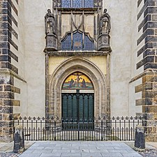 Lutherstadt Wittenberg 09-2016 photo06.jpg