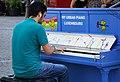 Luxembourg, My Urban Piano 2018 (09).jpg