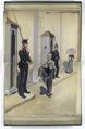 Luxembourg- Gendarmerie (NYPL b14896507-92751).tiff