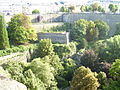 Luxembourg Fortress 2007 01.JPG