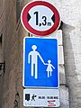 Luxembourg road sign C,5 & E,27a & model 2.jpg