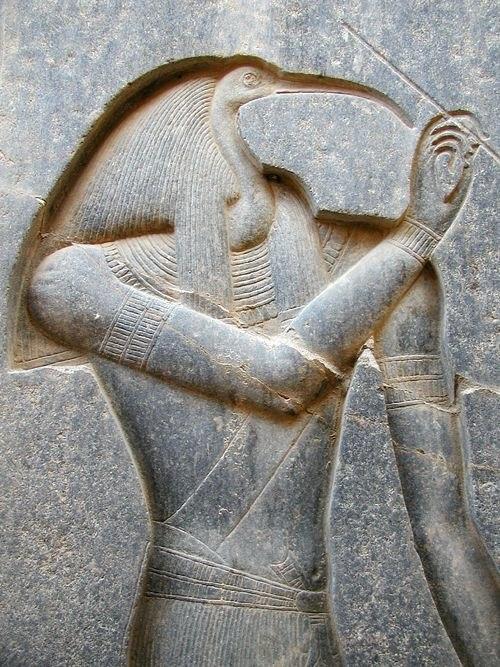 Luxor temple 15