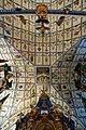 Luzern Kriens Wallfahrtskirche Unsere Liebe Frau ceiling.jpg