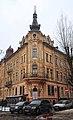 Lviv Rutkowicza 18 DSC 0221 46-101-1429.JPG