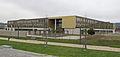 Lycée Bel-Val.jpg