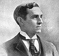 Lyman W. Redington (Vermont and New York lawyer).jpg