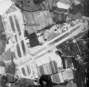 RAF Lymington - Image: Lymington 22may 44