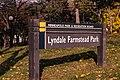 Lyndale Farmstead Park, Minneapolis (49117504316).jpg