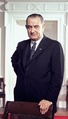 Lyndon B. Johnson Oval Office Portrait.tif