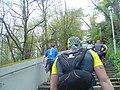 Lyon Urban Trail 2018 UDADPDVTKM.jpg