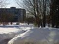 Lyovintsy, Kirovskaya oblast', Russia, 612079 - panoramio (119).jpg