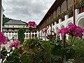 Mânăstirea Agapia.jpg