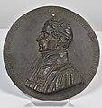Médaille Debelleyme - Fond Léon Losseau.jpg