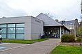 Médiathèque de Saint-Pol-de-Léon 01.JPG