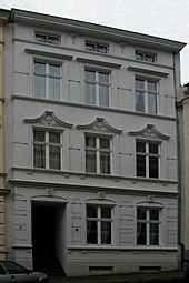 Fenster M Nchengladbach august pieper straße 5 mönchengladbach