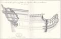 Møen (ship, 1752) - side.png