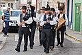 Música tradicional - O Carril - Vilagarcía de Arousa- Galiza - 2.jpg