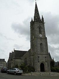 Mûr-de-Bretagne - église03.JPG